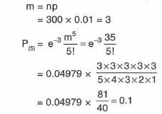 statistics and methodology mcq